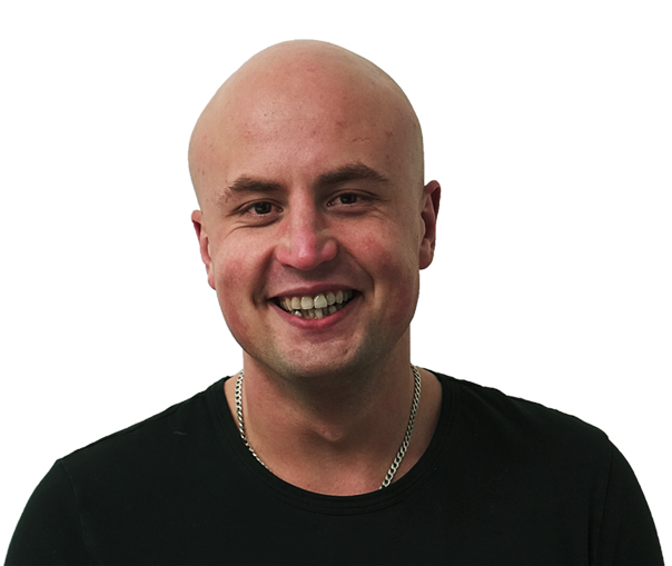 Fahrlehrer Jakob Fahrschule ABfahrt