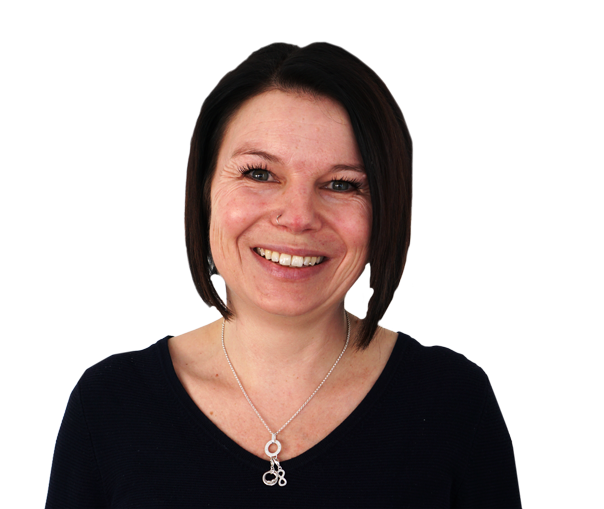 Fahrlehrerin Sonja Fahrschule ABfahrt
